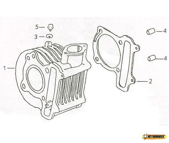 Zylinder571e11d35b11f