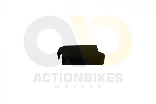 Actionbikes Xingyue-ATV-400cc-Batterieabdeckung 333435303030303030363630 01 WZ 1620x1080