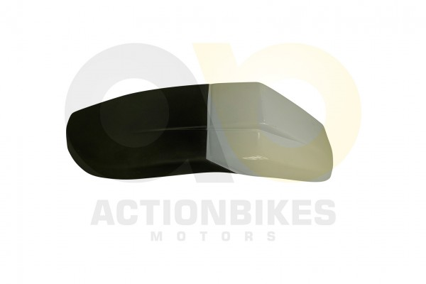 Actionbikes Luck-Buggy-LK110-Kotflgel-vorne-rechts-wei 35303139372D42444B302D30303030 01 WZ 1620x108