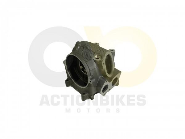 Actionbikes Jinling-Speedstar-JLA-931E-Zylinderkopf 4A4C412D393331452D3330302D452D313134 01 WZ 1620x