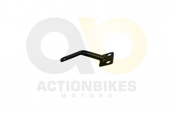 Actionbikes Shineray-XY200ST-9-Verkleidungshalter-hinten-rechts 3733303331373735 01 WZ 1620x1080