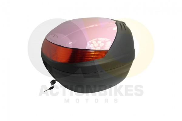 Actionbikes Znen-Scooter-Top-Case-pink-fr-Revival 5A4E353051542D442D3135 01 WZ 1620x1080