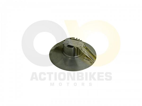 Actionbikes Xingyue-ATV-Hunter-400cc--XYST400-4x4-RIGHT-DRIVING-WHEEL 313238353035303132303930 01 WZ