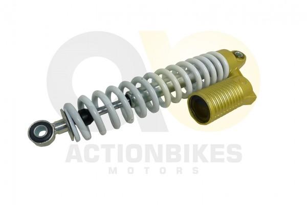 Actionbikes Mini-Quad-110-cc-Stodmpfer-vorne-S-10S-12S-14-315cm-mit-Ausgleichsbehlter 33353530303230