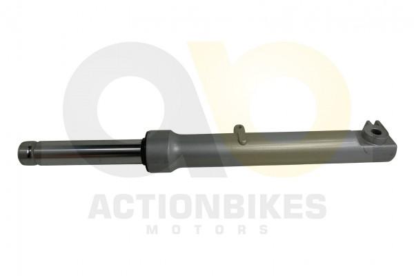 Actionbikes Znen-ZN50QT-Revival-Stodmpfer-vorne-rechts 35313430412D4B592D39313030 01 WZ 1620x1080