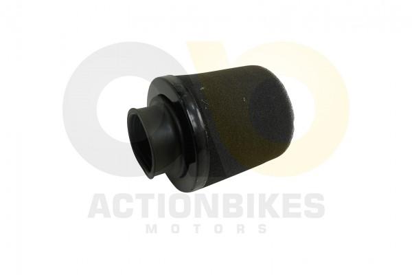 Actionbikes Crossbike-JC125-cc-Luftfilter-rundschwarzSchaumstoff 48422D3132352D312D3634 01 WZ 1620x1