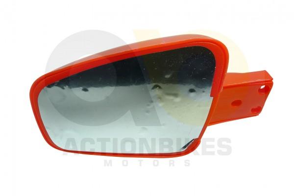Actionbikes Elektroauto-BMX-SUV-A061-Spiegel-links-rot 5348432D53502D32303433 01 WZ 1620x1080