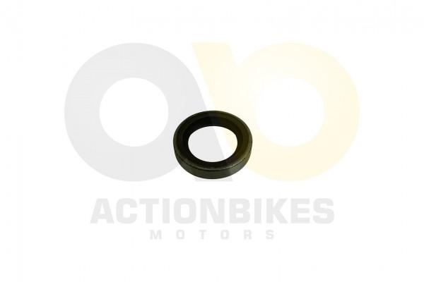 Actionbikes Simmerring-304610-CF188-Motorausgang-hinten 313030302D33302F34362F3130 01 WZ 1620x1080