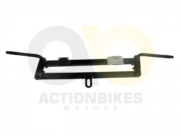 Actionbikes Elektroauto-Mini-5388-Achse-vorne 53485A2D4D532D31303336 01 WZ 1620x1080