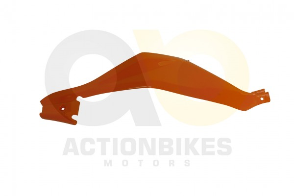Actionbikes Mini-Quad-110cc--125cc---Verkleidung-S-14-seite-links-orange 333535303034362D3233 01 WZ
