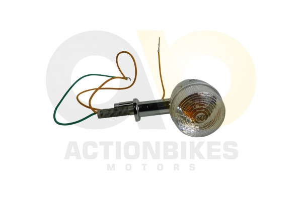 Actionbikes Znen-ZN50QT-HHS-Blinker-hinten-links 33333635302D4447572D39303030 01 WZ 1620x1080