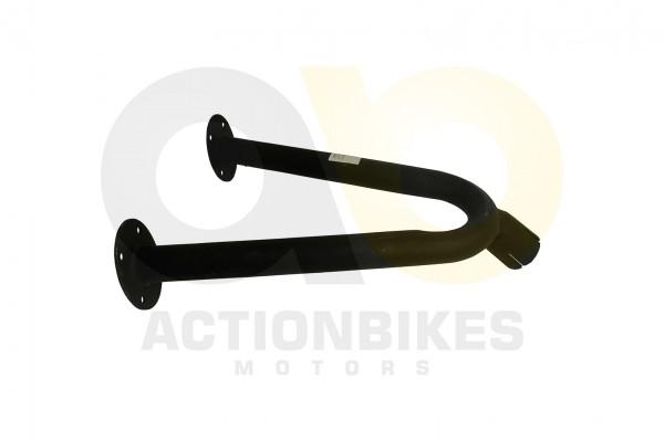 Actionbikes JY250-1A--250-cc-Jinyi-Quad-Auspuff-Verteiler 4A512D3235302D31303139 01 WZ 1620x1080