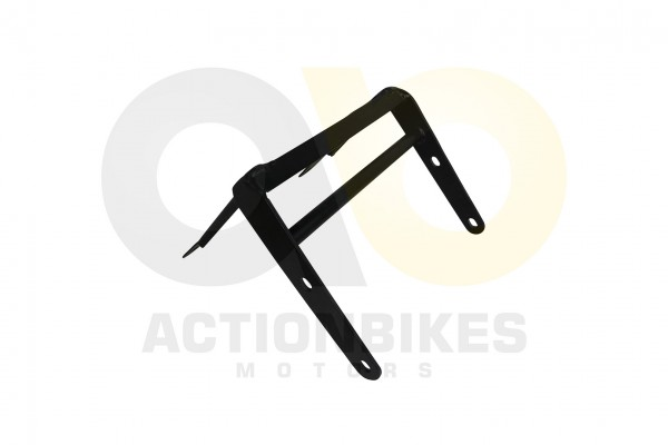 Actionbikes Shineray-XY200ST-9-Adapter-Gepcktrger 3733323230303532 01 WZ 1620x1080