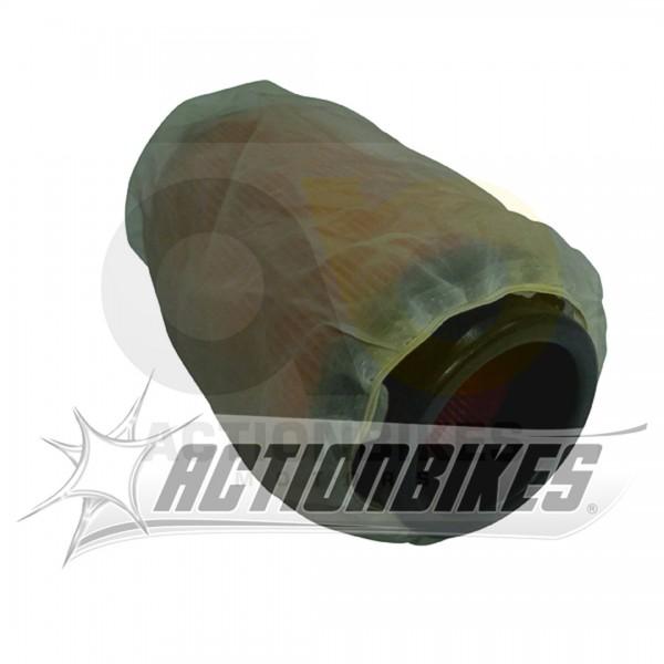 Actionbikes Kingwell-KWS14-Q300SZH-Luftfilter 4B575331342D32363132 01 WZ 1620x1080