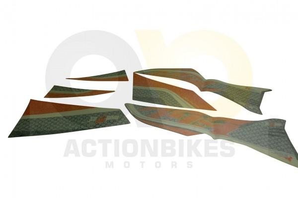 Actionbikes Egl-Mad-Max-250300-Aufklebersatz-orange-12-Teilig 323830382D373930313030303141 01 WZ 162