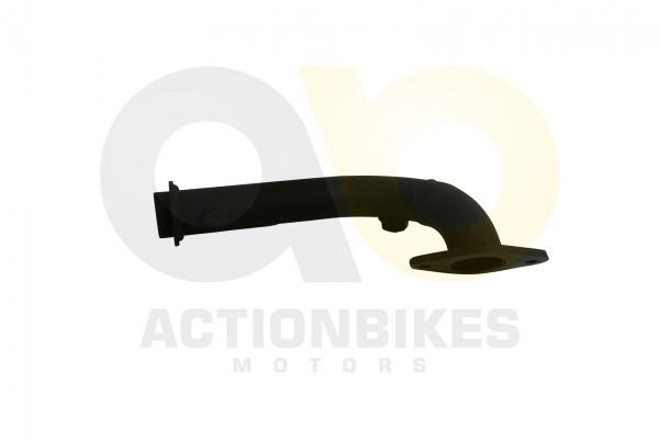Actionbikes Tension-XY1100GK-Auspuffkrmmer 4630313037303130 01 WZ 1620x1080