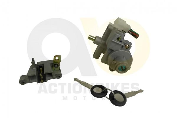 Actionbikes Znen-ZN50QT-Revival-Zndschlo 33353031382D4C4B41312D39303030 01 WZ 1620x1080