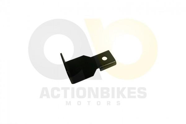 Actionbikes Shineray-XY300STE-Halter-Blinker-vorne-links 33353333322D3339352D30303030 01 WZ 1620x108