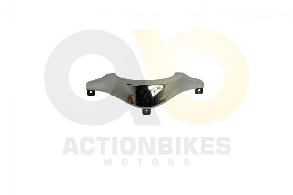 Actionbikes Znen-ZN50QT-Legend-Chrom-Abdeckung-unter-Lenker-Hinten 36343332382D414C41332D39303030 01