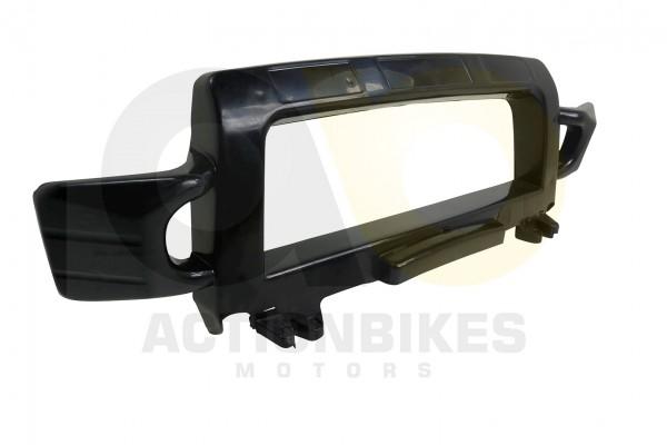 Actionbikes Elektroauto-Jeep-KL-02A-Windschutzscheibenrahmen-schwarz 4B4C2D53502D323035372D33 01 WZ