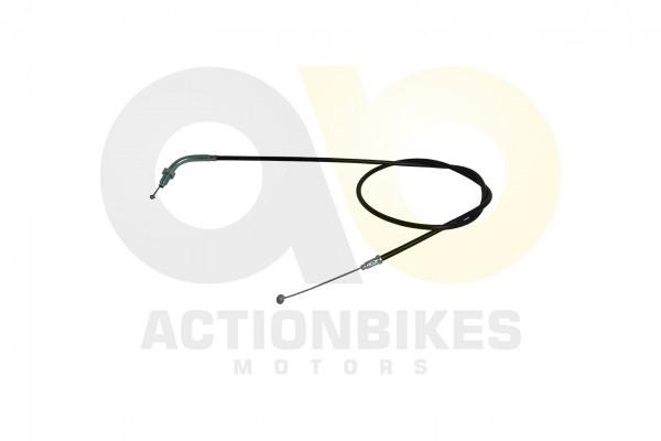 Actionbikes JY250-1A--250-cc-Jinyi-Quad-Gaszug 4A512D3235302D31303037 01 WZ 1620x1080