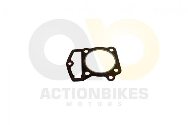 Actionbikes Shineray-XY250-5A-Dichtung-Zylinderkopf 3732313330313633 01 WZ 1620x1080