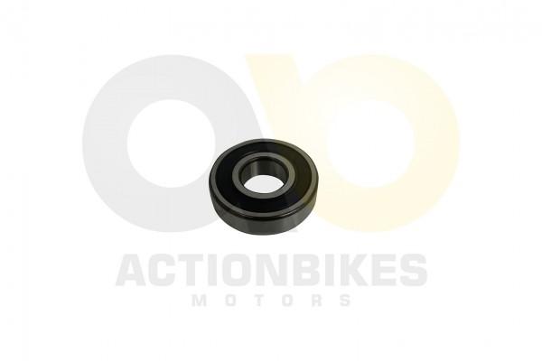 Actionbikes Kugellager-286818-6328-2RS-D 313030312D32382F36382F3138 01 WZ 1620x1080