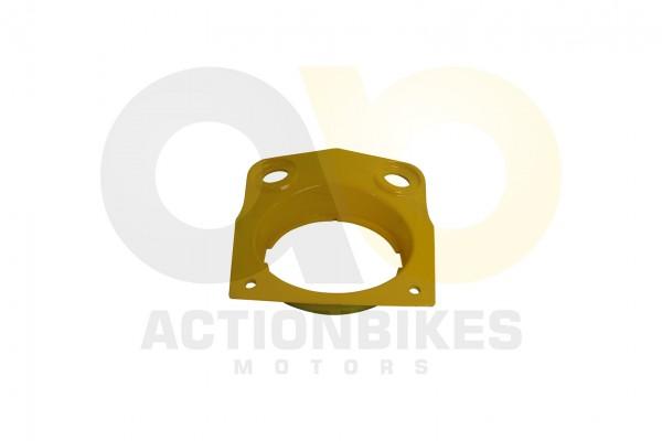 Actionbikes UTV-Odes--Dinky-150cc-Verkleidung-Tacho-Gelb 31392D313030303130332D31 01 WZ 1620x1080