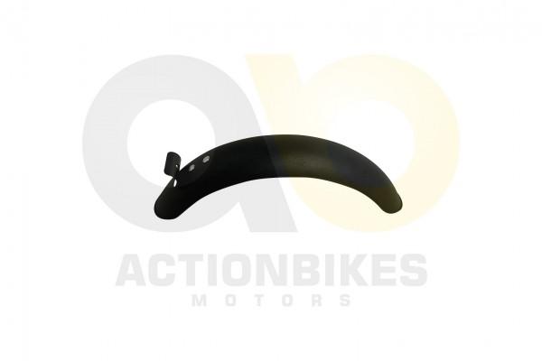 Actionbikes E-Bike-Alu-Klappfahrrad-ROCO-Schutzblech-hinten 452D4B4C313330302D30303039 01 WZ 1620x10