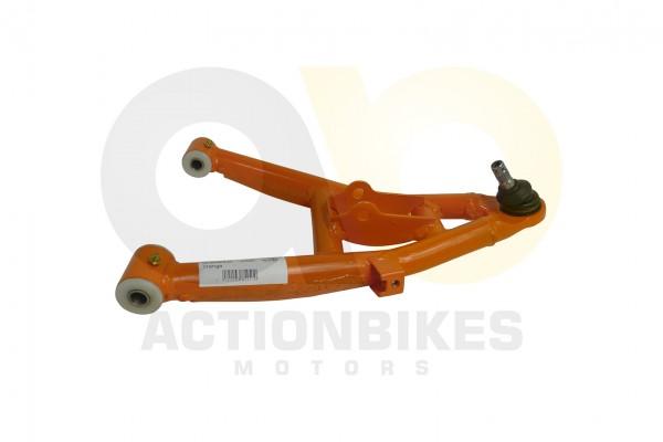 Actionbikes Shineray-XY250STXE-Querlenker-unten-rechts-orange 35313632302D3336382D303030302D3232 01