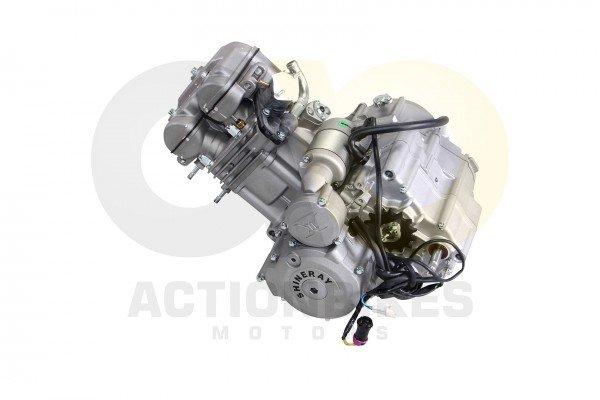 Actionbikes Shineray-XY250GY-2-Motor-wassergekhlt-170MM 31303030302D3131342D303030302D3131 01 WZ 162