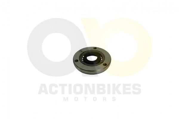 Actionbikes Shineray-XY250ST-9C-Freilauf 4A4C3137322D303030393032 01 WZ 1620x1080