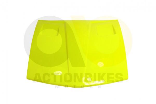 Actionbikes Elektroauto-Sportwagen-KL-106-Motorhaube-gelb 4B4C2D53502D313030372D32 01 WZ 1620x1080