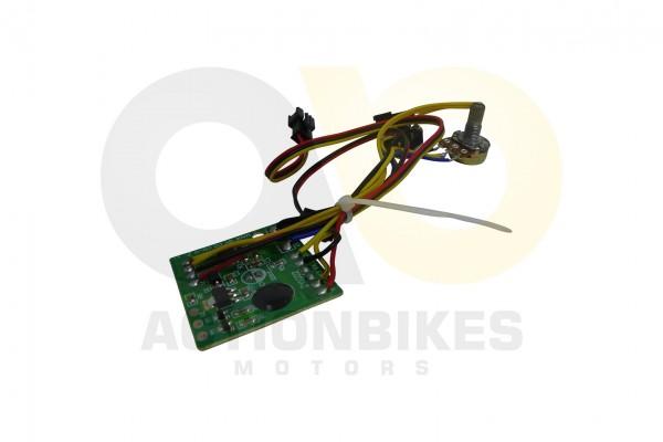Actionbikes Elektroauto-BMX-SUV-A061-MP3-Modul 5348432D53502D32313033 01 WZ 1620x1080