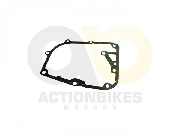 Actionbikes Motor-139QMA-Dichtung-Lichtmaschine 3130363030312D313339514D412D30303030 01 WZ 1620x1080