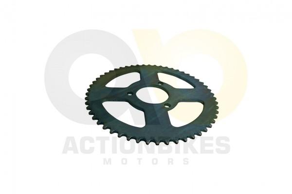 Actionbikes -Mini-Crossbike-Gazelle-49-cc-Kettenrad-54-Zhne 48502D475A2D34392D31303438 01 WZ 1620x10