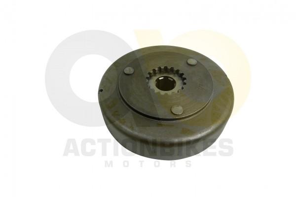 Actionbikes Mini-Quad-110-cc-Kupplung-Fliegkraft 333535303033302D31 01 WZ 1620x1080
