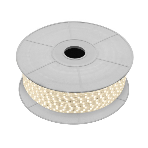 led-lichtschlauch-rolle-220v-ac-smd5050-60-led-m-warmes-weiss-50-meter_101166