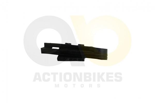 Actionbikes Egl-Mad-Max-250300-Kettenschutz-Gummi 39313430312D4C3036382D30303031 01 WZ 1620x1080