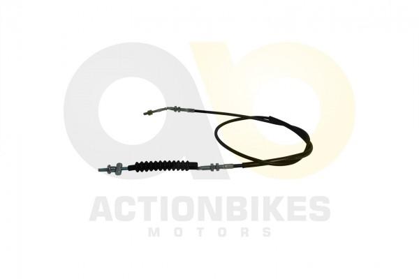 Actionbikes Tension-500-Handbremszug 35383630302D35303430 01 WZ 1620x1080
