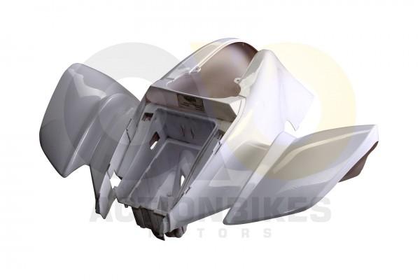 Actionbikes Shineray-XY150STE-Verkleidung-vorne-wei 35333434303139302D32 01 WZ 1620x1080