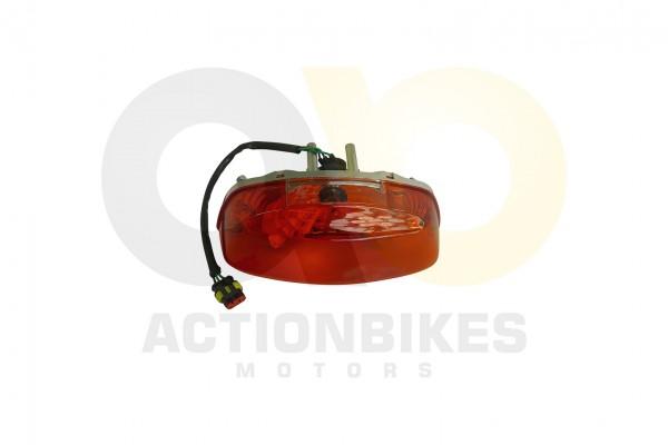 Actionbikes Kingwell-KWS14-Q300SZH-Rcklicht 4B575331342D31383139 01 WZ 1620x1080