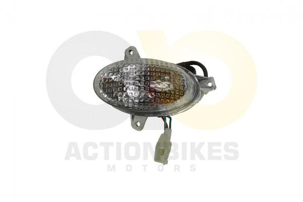 Actionbikes Znen-ZN50QT-Legend-Blinker-vorne-rechts 33333430302D414C41332D39303030 01 WZ 1620x1080