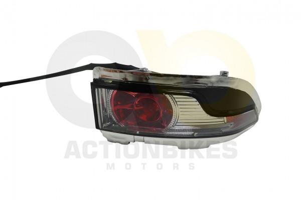 Actionbikes Elektroauto-Land-Rover-Evoque--81400-Rcklicht-rechts-mit-LED 53484E2D4C522D31303233 01 W