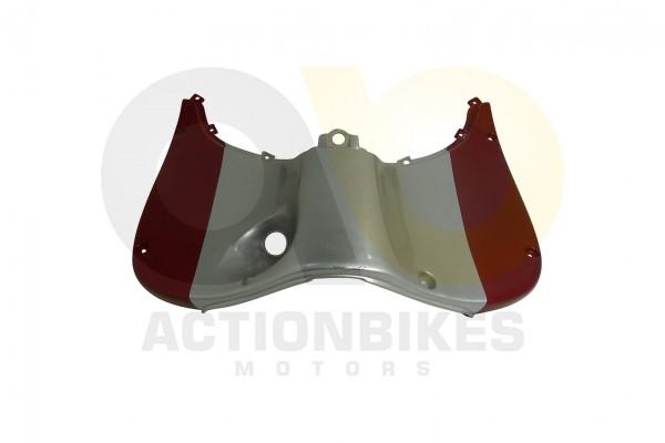 Actionbikes Znen-ZN50QT-HHS-Verkleidung-vorne-innen-weinrotsilber 38313133312D444757322D393030302D32
