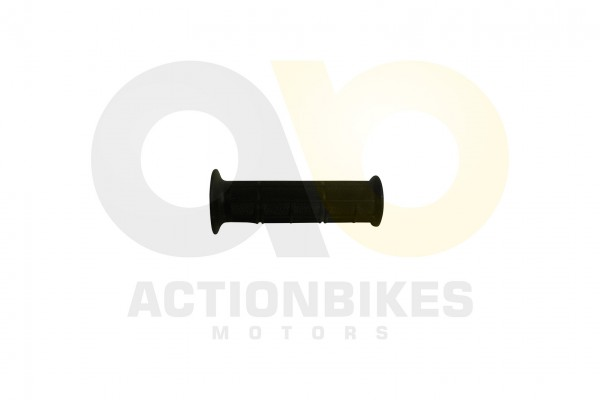 Actionbikes Shineray-XY200STII-Griff-links-rechts 34373231312D3237342D30303030 01 WZ 1620x1080