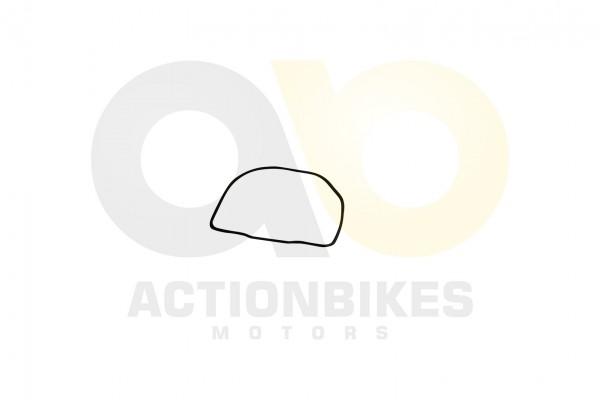 Actionbikes Shineray-XY250ST-9C-Dichtung-Ventildeckel 4A4C3137322D303030313031 01 WZ 1620x1080