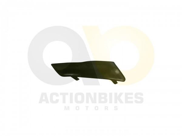 Actionbikes Elektroauto-Roadster-Ad-Style-9926-Scheinwerferglas-Rechts 53485A2D41442D30303130 01 WZ