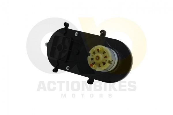 Actionbikes Mercedes-G55-Jeep-Lenkgetriebe-mit-Motor 444D2D4D472D31303035 01 WZ 1620x1080