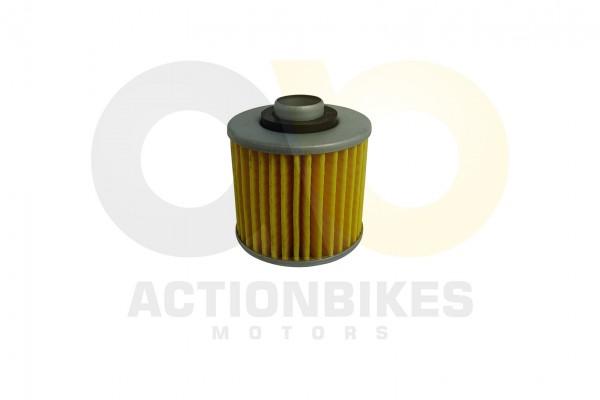 Actionbikes Yamaha-YFM700R-lfilter 345837313334343030313030 01 WZ 1620x1080
